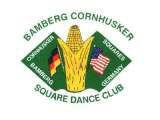 Bamberg Cornhuskers