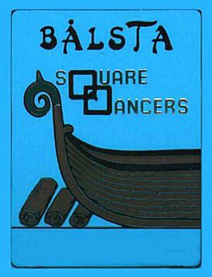 Bålsta Square Dancers