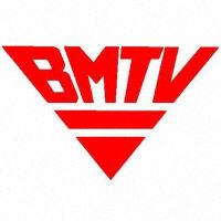 Barmstedter MTV von 1864