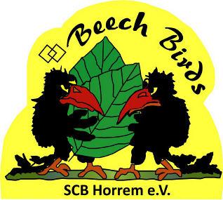 Beech Birds