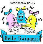 Belle Swingers