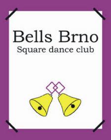Bells Brno SDC