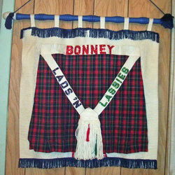 Bonney Lads N Lassies