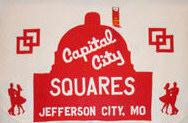 Capital City Squares