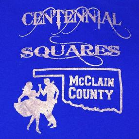 Centennial Squares