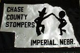 Chase County Stompers