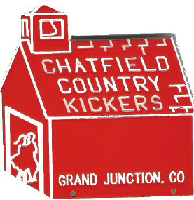 Chatfield Country Kickers