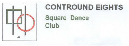 Contround Eights Square Dance Club
