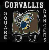 Corvallis Square Dancers