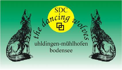 Dancing Wolves Mühlhofen e.V.