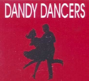Dandy Dancers Square Dance Club