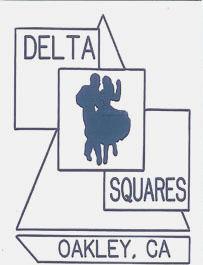 Delta Squares