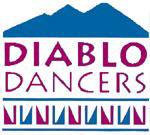 Diablo Dancers