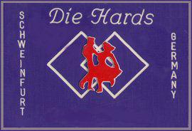 Die Hards Schweinfurt