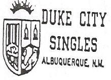 Duke City Singles