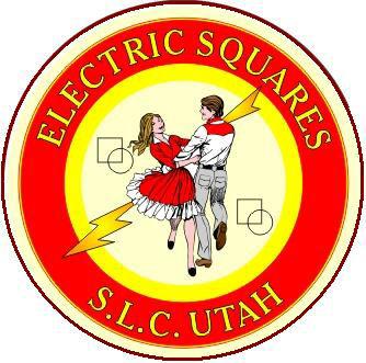 Electric Squares
