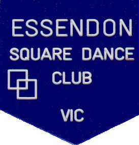 Essendon Square Dance Club