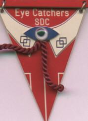 Eye Catchers SDC