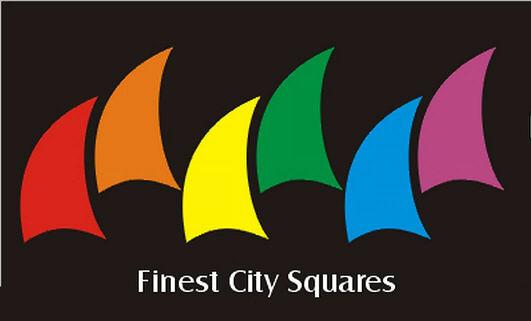 Finest City Squares