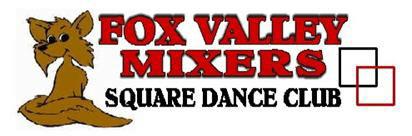 Fox Valley Mixers