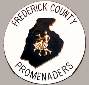 Frederick County Promenaders Square Dance Club