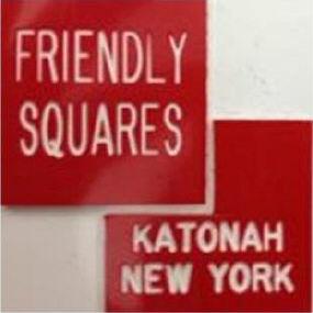 Friendly Squares Dance Club