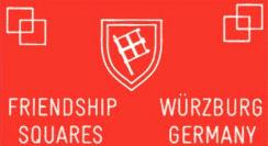 Friendship Squares Wuerzburg