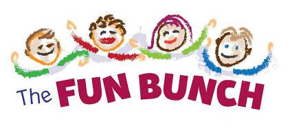 The Fun Bunch