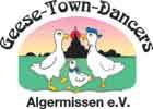 Geese-Town-Dancers-Algermissen e.V.