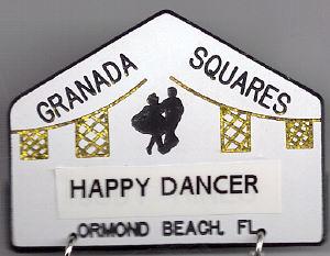 Granada Squares