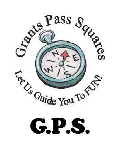 Grants Pass Squares (GPS)
