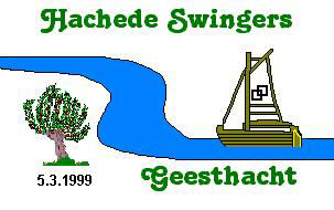 Hachede Swingers Geesthacht
