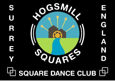 Hogsmill Squares