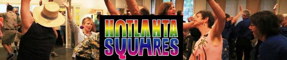 Hotlanta Squares