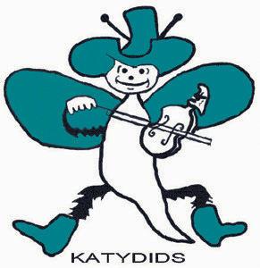 Katydids Plus Square Dance Club