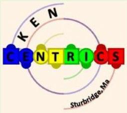 KenCentrics
