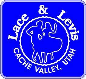 Lace 'N Levis