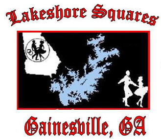 Lakeshore Squares