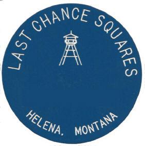 Last Chance Squares