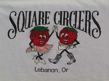 Lebanon Square Circlers