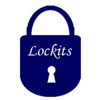 Lockits Advanced Dance Club