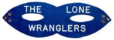 Lone Wranglers Square Dance Club