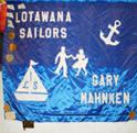 Lotawana Sailors