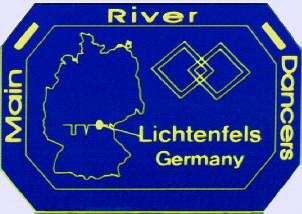 Main River Dancers Lichtenfels