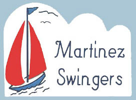 Martinez Swingers
