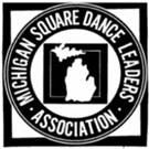 Michigan Square Dance Leaders Association