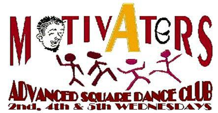 Motivaters Square Dance Club