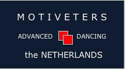 Motiveters Advanced Square Dancing