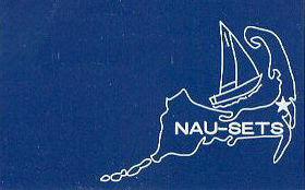 Nau-sets