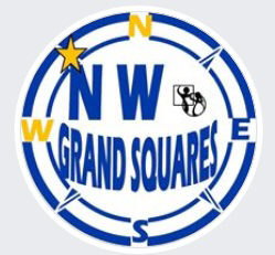 Northwest Grand Squares